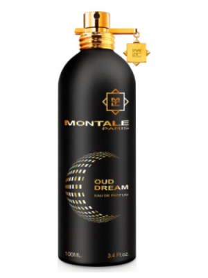 Montale Oud Dream Edp