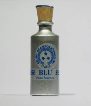Acampora Profumi Blu Essenza in Olio