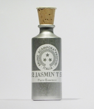 Acampora Profumi Jasmin Essenza in Olio