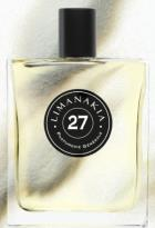 Collection Numeraire 27 Limanakia Edp 100 ml
