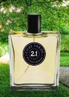 Collection Numeraire 2.1 Cozé Verdé Edp 100 ml