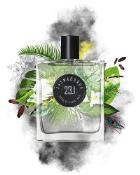 Collection Numeraire 23.1 Jasmagonda Edp 100 ml