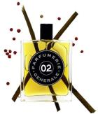 Collection Numeraire 02 Cozé Edt 30 ml