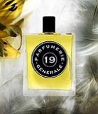 Collection Numeraire 19 Louanges Profanes Edt 30 ml